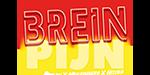 Logo Breinpijn Events